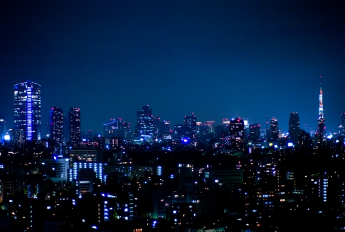 2686940-night_view_from_westin_tokyo