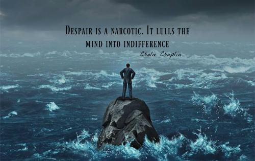 despair1